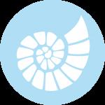 SYNDROMI-atomou